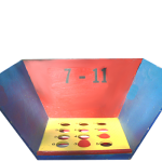 7-111-150x150