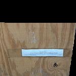 beanbagtossdescription-150x150