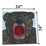 bearbeanbagtoss1-150x150