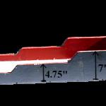 bongoballside-150x150