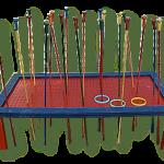 canetoss-150x150