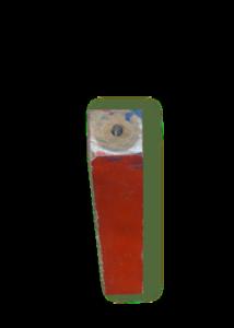 canetossleg2