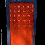 canetossonside1-150x150