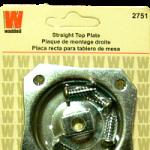 canetossscrew-150x150