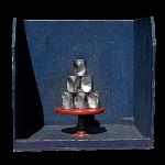 canknocker-150x150