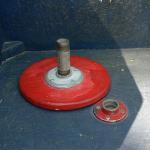 canknockershelf1-150x150
