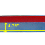 cargame5-150x150