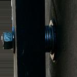 carnivalwheelside1-150x150