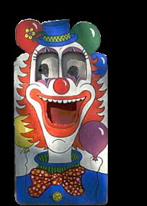 clownbeanbagtoss1-214x300