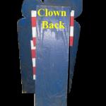 clownbeanbagtossback-150x150
