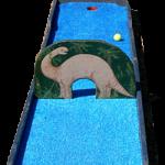 dinoputt-150x150