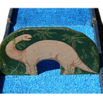 dinoputt3-150x150