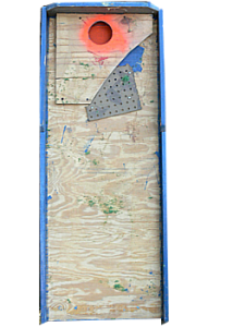 dinoputt5-214x300