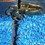 dinoputtlatch-150x150