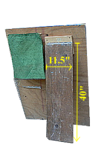 fieldgoalback2-214x300