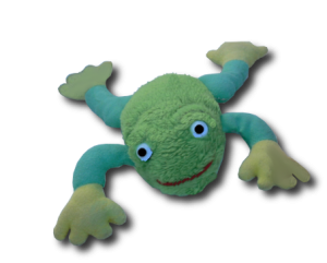 flippinfrog9-300x241