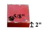 hooplatoss43-150x150