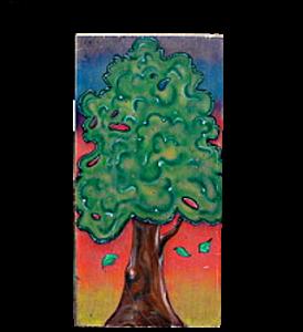 lollipoptree1