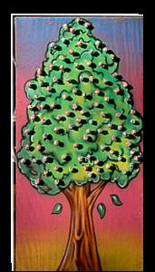 lollipoptree32