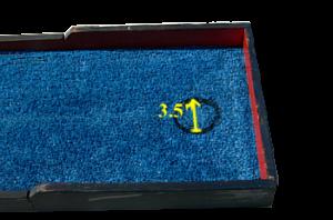 poolshoot4