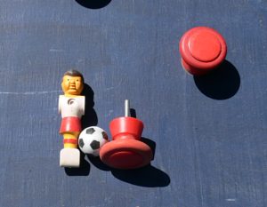 tablesoccer5